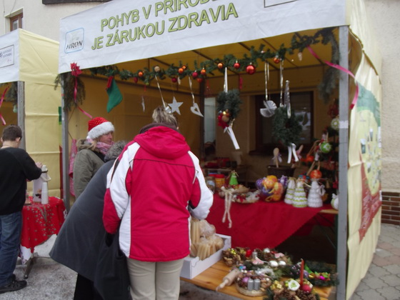 Oficiálna stránka obce Nový Tekov 4b00f59dcdb